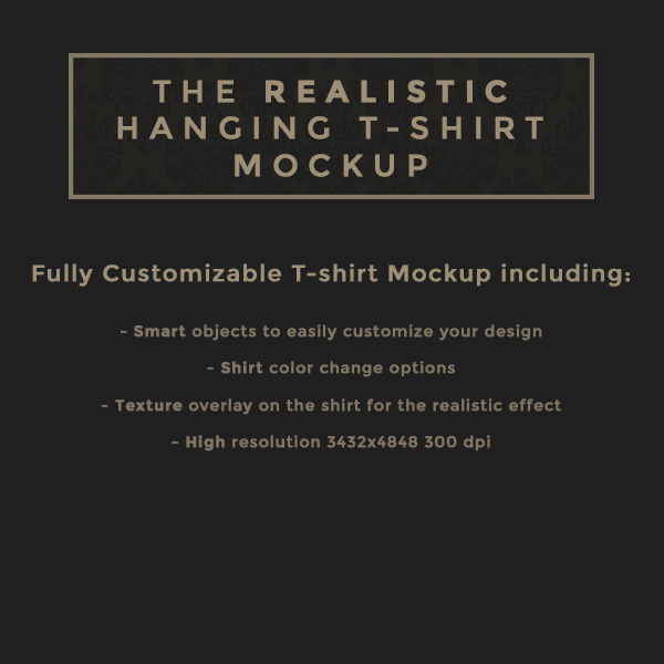 realistic,psd,Mockup,vintage,tshirt,mock,up,free,mockups,design,here,shirt,template,enjoy