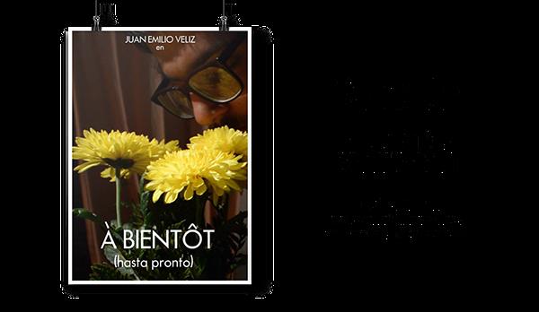 shortfilm corto uba fadu wes anderson inspired inspiration INPIRADO EN vintage