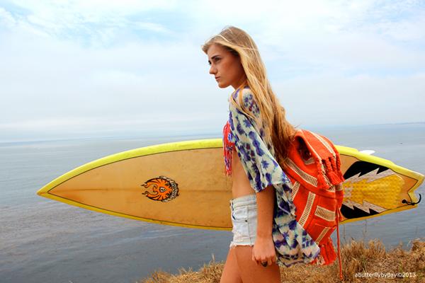stylist photographer lifestyle southerncalifornia Surf swim branded wardrobestylist styling  photoshoot conceptbranding creativedirector