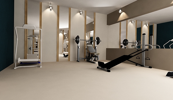 Interior Design For Home Gym Home Photo Style