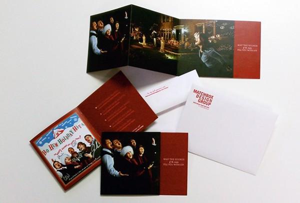 Designer Matchboxes designer matchboxes. i am sure the designer of more than 36 years
