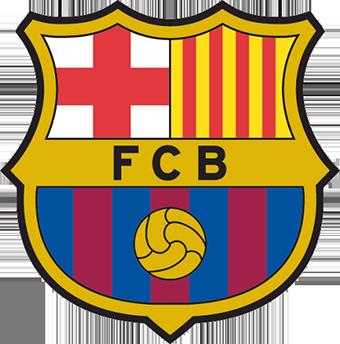 Fc Barcelona Football Kit 18/19  on Behance