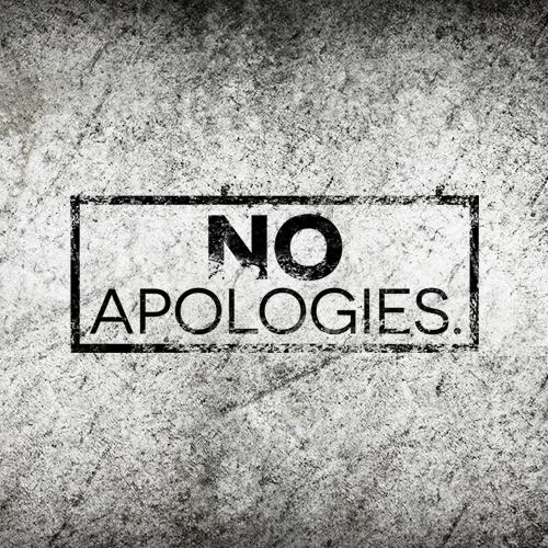 Apologies Quotes | Apologies Sayings | Apologies Picture Quotes