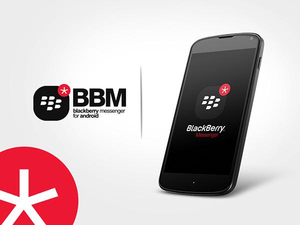blackberry messenger andrioid moeslah bbm