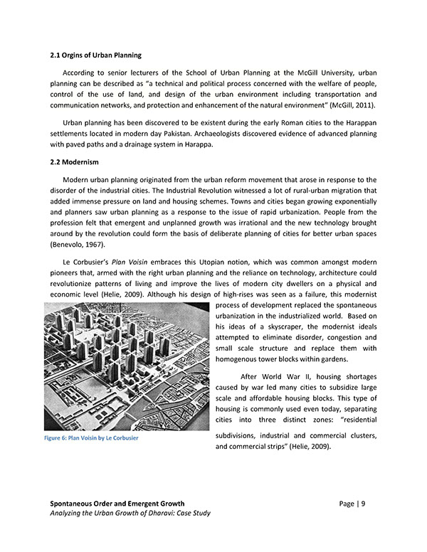 drainage system thesis Managing drainage on low volume roads executive summary related to the drainage system in general are neglected since they are considered.