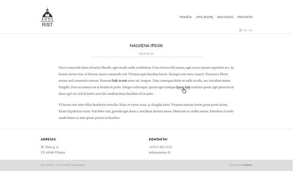 UI ux design Web minimal solid for sale