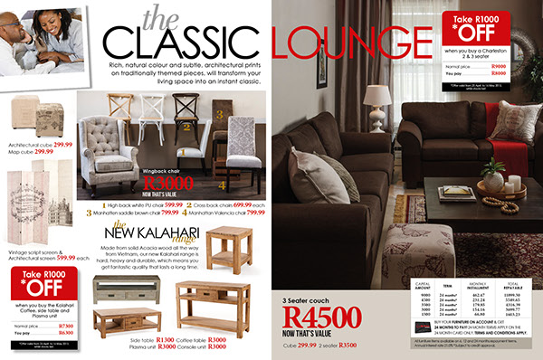 Without Borders Mr Price Home Winter 2014 Catalogue Images Frompo
