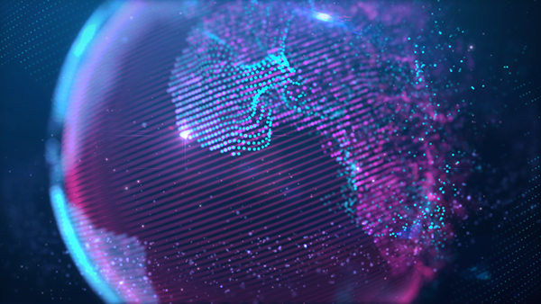 Trapcode Form Test On Behance