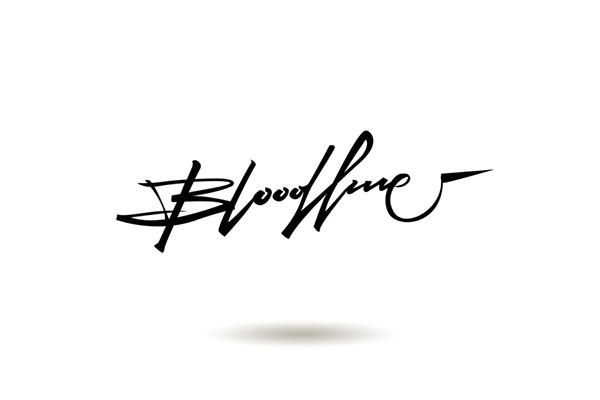 lettering, handmade, type, custom, Graffiti,calligraffiti, logotype,design,logo,logopack,visual,CI,theosone