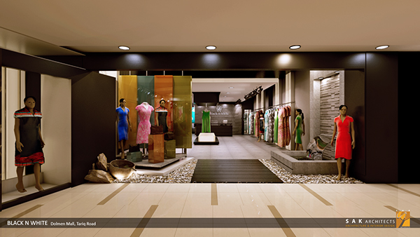 exceptional outfitters dolmen mall tariq road 11