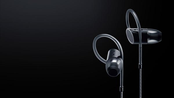 bowers  Wilkins Bowers & Wilkins  headphones  earbuds  earphones  Buds  Music  accessories  iphone