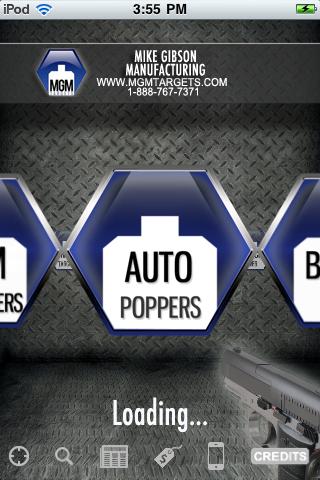 mobile app design  graphic design