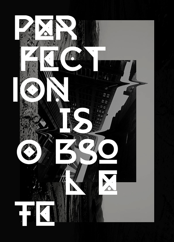 Typeface,font,geometric,graphic,design
