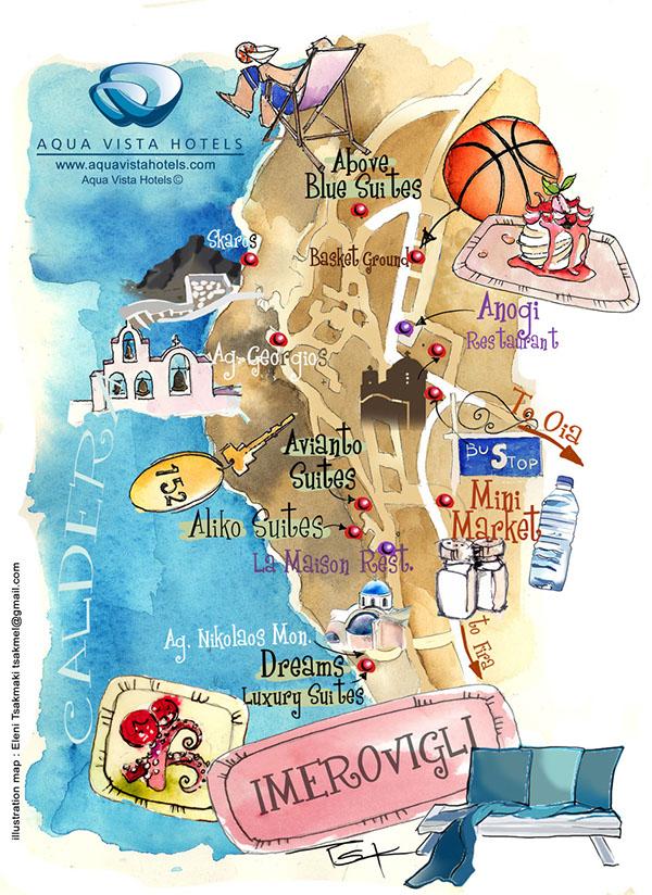 Mapa at athens - 1 part 4