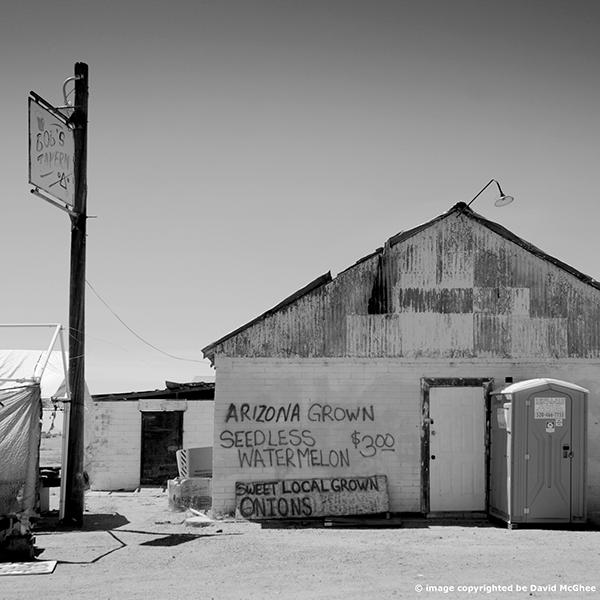 David McGhee,David McGhee Photography