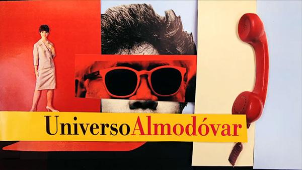 stop motion Almodovar