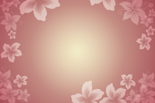 a set of 5 high resolution 3000x2000 px backgrounds with floral motifs the backgrounds are free for personal and commercial use - Floral Backgrounds