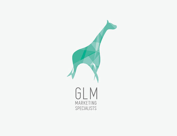 glm marketing specialists / branding