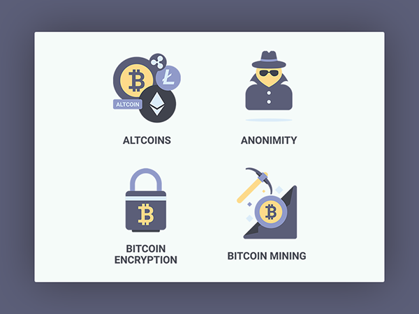 Bitcoin Wallet Blockchain Cryptocurrencies Going Up Cryptocurrency Decentralized Digital Key Distributed Ledger Encrypted Ethereum