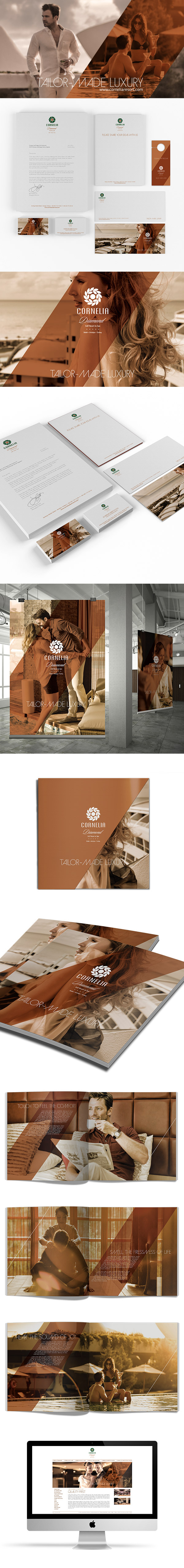 Cornelia Hotels,hotel,diamond