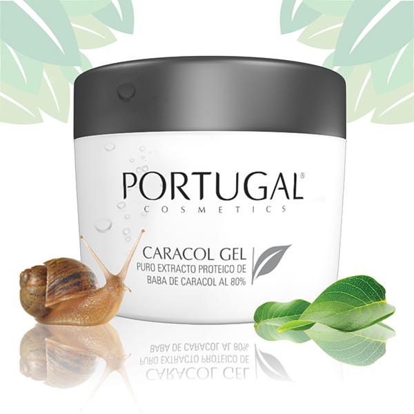 Косметика в португалии какую купить купить растаможенную косметику