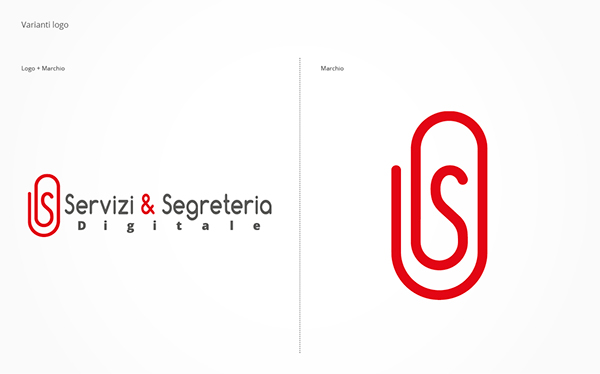 Ssd Logo Design Logo Design And Corporate