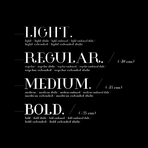 Moinzek Hendrick Rolandez glamor type Typeface font family free gratuit modern chic elegant French Unique Mode