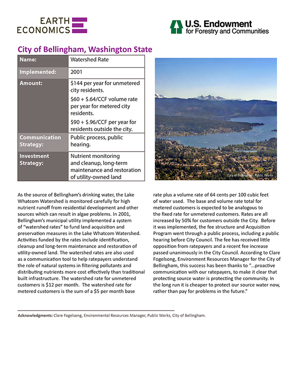 Graphic Design Internship Vancouver