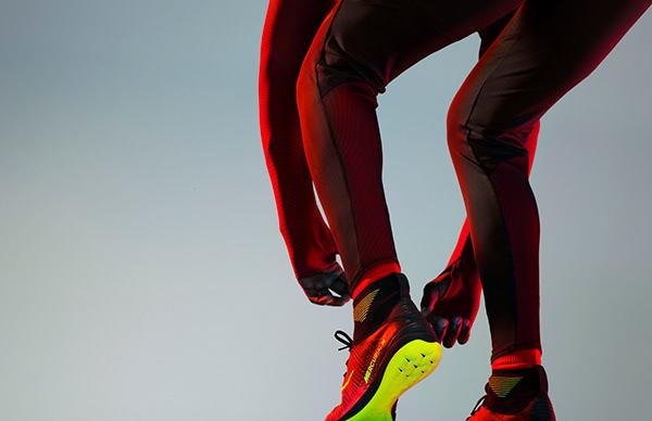 Nike PDX Training