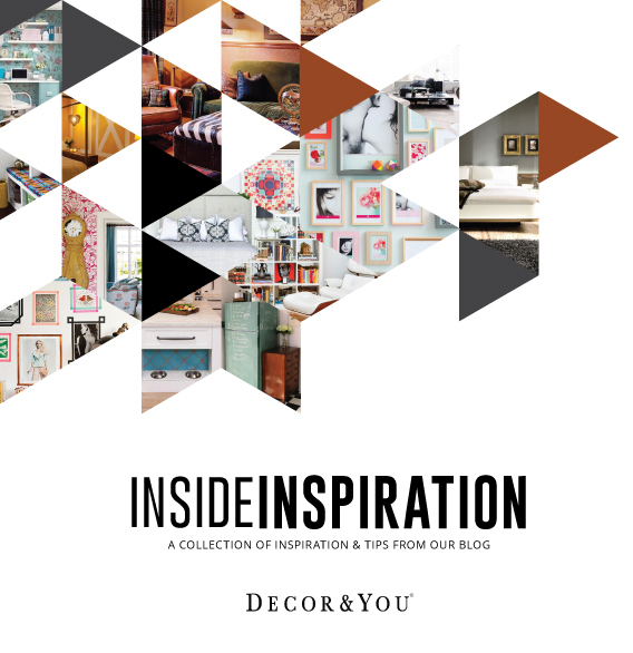 Interior Design Coffee Table Book on AIGA Member Gallery