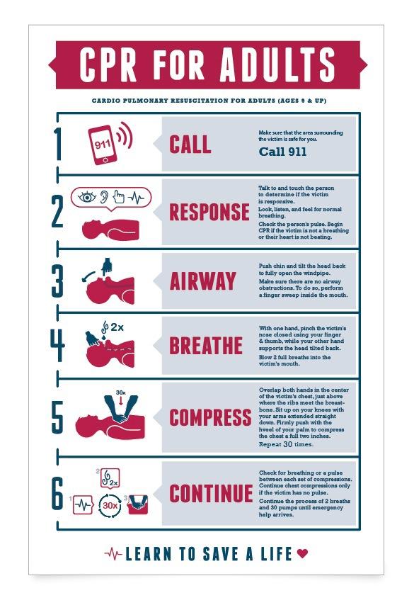 child support guideline worksheet