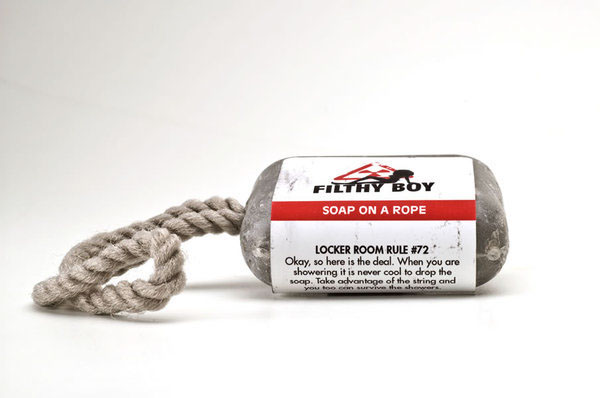 Filthy boyz in locker roomsd