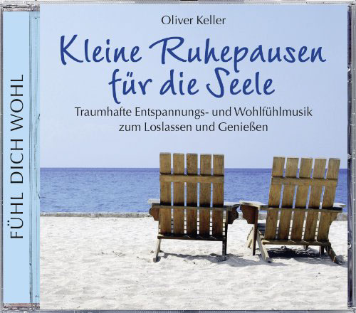 book covers  cd covers  posters  travelpixpro