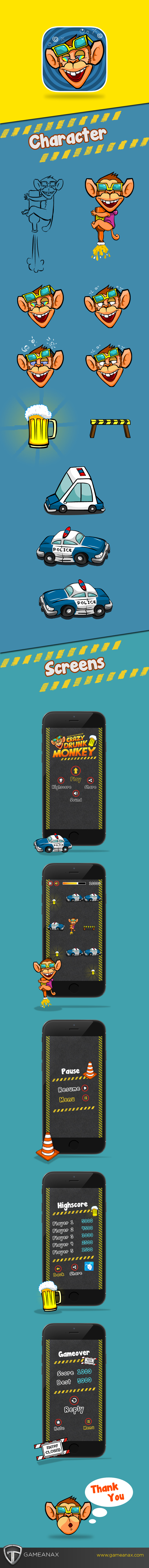 mobile gaming Gaming Games iPad iphone