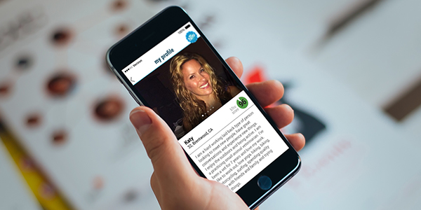 titel for online dating profil blendr dating app for android