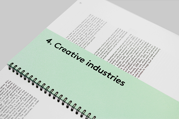thesis on creativity Creativity essays: over 180,000 creativity essays, creativity term papers, creativity research paper, book reports 184 990 essays, term and research papers available for unlimited access.