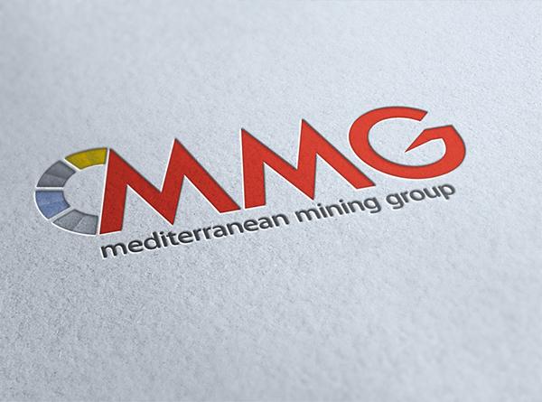 mediterranean mining group