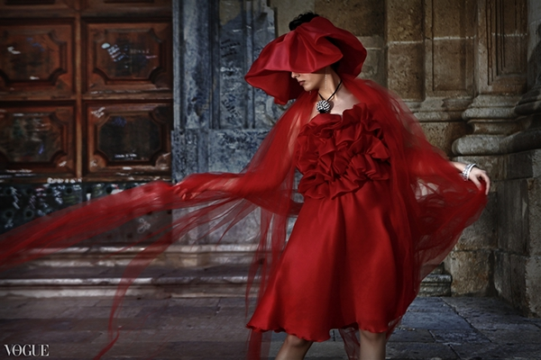 Fotografia Landscape FASCHION model moda photo photoshop Canon photographer wedding italia sicilia marsala mozia stagnone