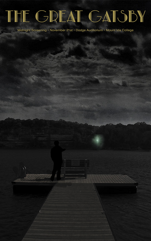 the great gatsby green light essay Hope is a theme represented by the green light gatsby was fixated on the green light across the bay at the end of daisy's dock the great gatsby essay.