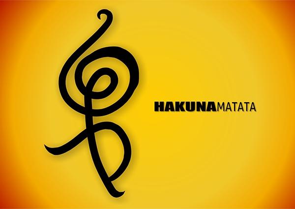 image creations hawaii vimeo Q8