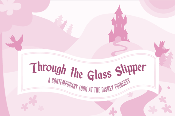 the glass slipper project The united way of blair county is helping make prom season more affordable for families each year, the united way of blair county invites the community to donate.