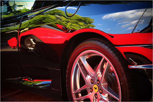 FERRARI cavallino maranello modena Italy design sportcar sport Cars f1 speed luxury GRAND PRIX red pininfarina