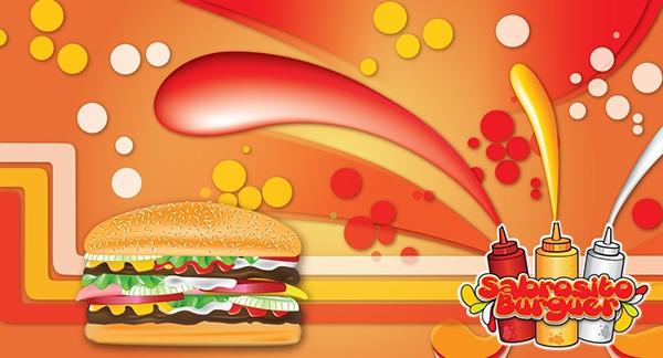 Logos comidas rapidas imagui for Sillas para local de comidas rapidas