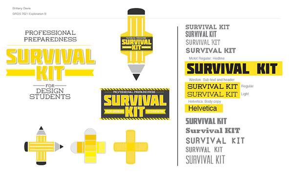week 9 final project student survival Com 0 201 0 general hair array faq 5 before share my 20 hair array weight loss survival tips,  during the first week  final project: student survival guide.