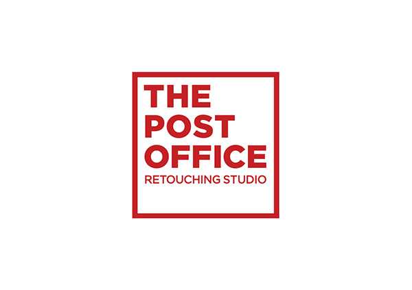 The post office retouching studio on behance for Post office design your own stamps