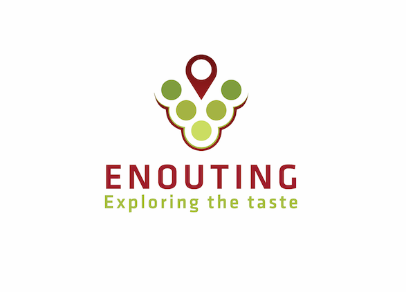 logo identity Corporate Identity immagine coordinata