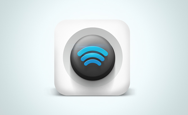 Apps Icons Design App Icon Design on Behance