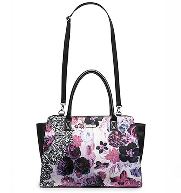 Bolsa Dourada Mary Kay : It bag mary kay on behance