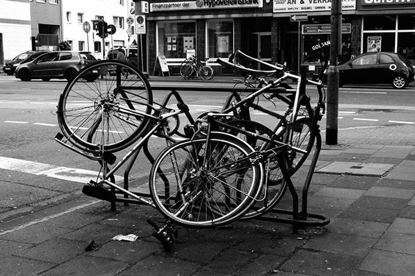 community social city nachbarschaft neighborhood stadt viertel veedel köln cologne sozial Gemeinschaft kooperation magazin