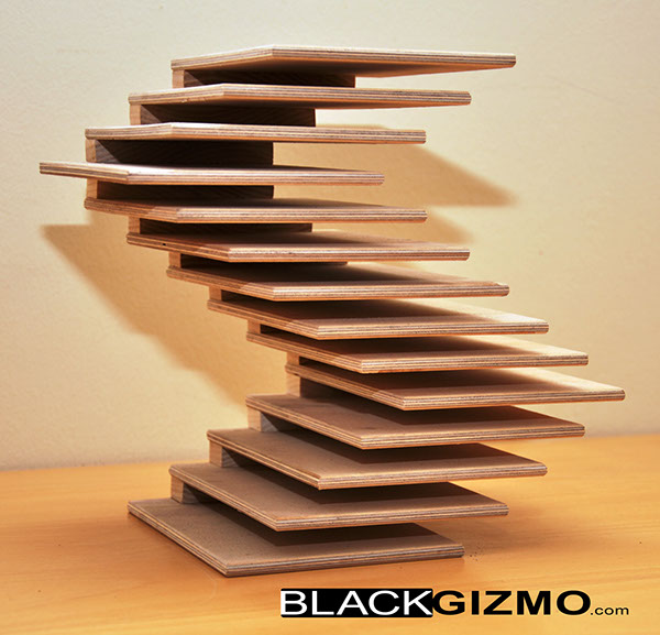 PDF DIY Wooden Cd Rack Download wooden box lid plans